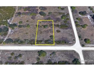 7788 16th Ter, Other, FL 33935 (MLS #217016256) :: The New Home Spot, Inc.