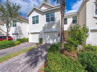 16138 Ravina Way #59, Naples, FL 34110 (MLS #217016298) :: The New Home Spot, Inc.