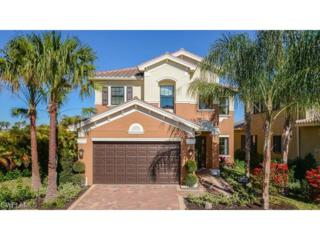 4173 Amelia Way, Naples, FL 34119 (MLS #217016349) :: The New Home Spot, Inc.