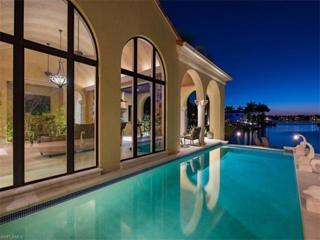2450 Tarpon Rd, Naples, FL 34102 (MLS #217016354) :: The New Home Spot, Inc.