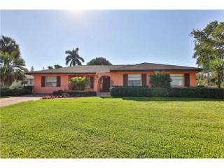 2520 Poinciana St, Naples, FL 34105 (MLS #217016395) :: The New Home Spot, Inc.