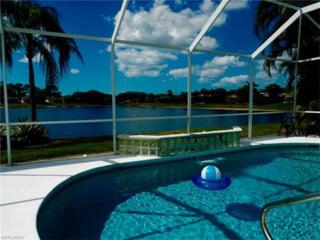 484 Crossfield Circle Cir, Naples, FL 34104 (MLS #217016423) :: The New Home Spot, Inc.