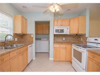 277 Porter St, Naples, FL 34113 (MLS #217016424) :: The New Home Spot, Inc.