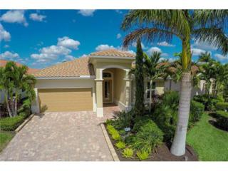 8879 Biella Ct, Estero, FL 33967 (MLS #217016427) :: The New Home Spot, Inc.