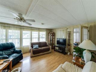 26207 Colony Rd, Bonita Springs, FL 34135 (MLS #217016443) :: The New Home Spot, Inc.