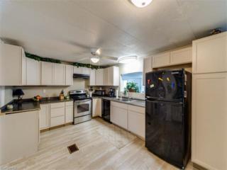 26062 Princess Ln, Bonita Springs, FL 34135 (MLS #217016449) :: The New Home Spot, Inc.