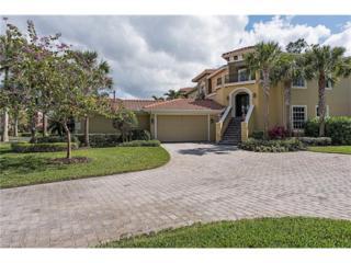 28550 Calabria Ct #202, Naples, FL 34110 (MLS #217016464) :: The New Home Spot, Inc.