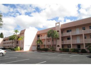 200 Turtle Lake Ct #208, Naples, FL 34105 (MLS #217016497) :: The New Home Spot, Inc.