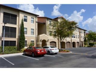 13000 Positano Cir #202, Naples, FL 34105 (MLS #217016498) :: The New Home Spot, Inc.