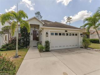 6071 Waterway Bay Dr, Fort Myers, FL 33908 (MLS #217016510) :: The New Home Spot, Inc.