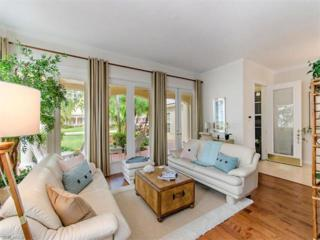 5140 Inagua Way, Naples, FL 34119 (MLS #217016544) :: The New Home Spot, Inc.