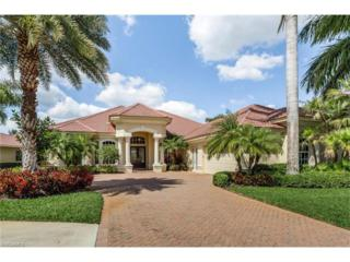 2721 Olde Cypress Dr, Naples, FL 34119 (MLS #217016559) :: The New Home Spot, Inc.