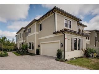 2439 Breakwater Way 9-101, Naples, FL 34112 (MLS #217016561) :: The New Home Spot, Inc.
