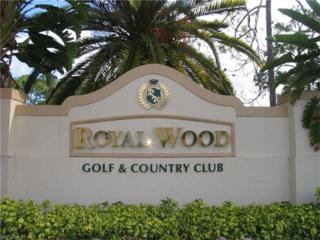 5857 Cobblestone Ln G103, Naples, FL 34112 (#217016598) :: Naples Luxury Real Estate Group, LLC.