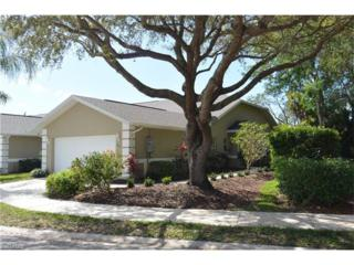 1815 Crown Pointe Blvd W, Naples, FL 34112 (MLS #217016601) :: The New Home Spot, Inc.
