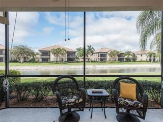 4455 Dover Ct #902, Naples, FL 34105 (MLS #217016618) :: The New Home Spot, Inc.