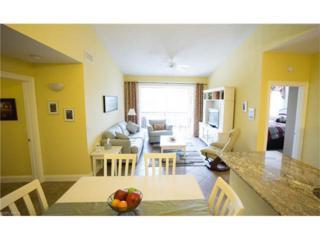 1115 Reserve Ct 2-301, Naples, FL 34105 (MLS #217016638) :: The New Home Spot, Inc.