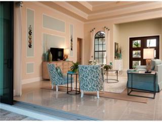 5961 Amberwood Dr, Naples, FL 34110 (MLS #217016646) :: The New Home Spot, Inc.