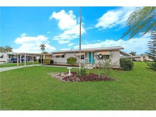 26156 Kings Rd, Bonita Springs, FL 34135 (MLS #217016651) :: The New Home Spot, Inc.