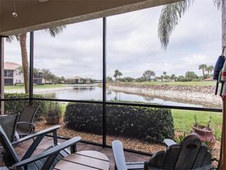 4405 Dover Ct #402, Naples, FL 34105 (MLS #217016654) :: The New Home Spot, Inc.