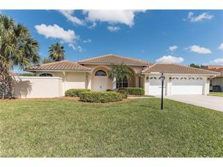 2027 Teagarden Ln, Naples, FL 34110 (MLS #217016658) :: The New Home Spot, Inc.