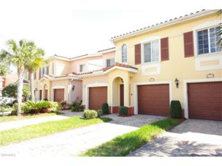 10127 Villagio Palms Way #203, Estero, FL 33928 (MLS #217016681) :: The New Home Spot, Inc.