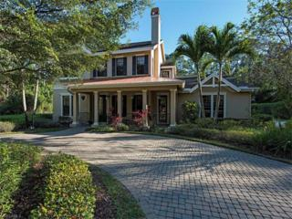 7070 Daniels Rd, Naples, FL 34109 (MLS #217016698) :: The New Home Spot, Inc.