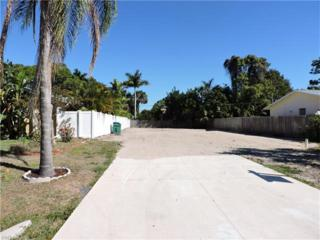 743 108th Ave N, Naples, FL 34108 (MLS #217016709) :: The New Home Spot, Inc.