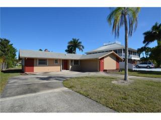 421 Samar Ave, Naples, FL 34113 (MLS #217016718) :: The New Home Spot, Inc.