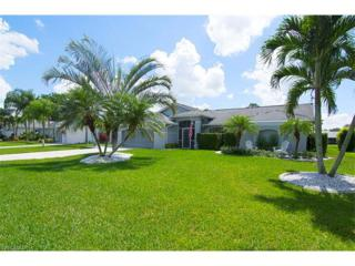 19611 Oak Forest Dr, Fort Myers, FL 33967 (MLS #217016767) :: The New Home Spot, Inc.