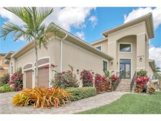 4842 Esplanade St, Bonita Springs, FL 34134 (MLS #217016792) :: The New Home Spot, Inc.
