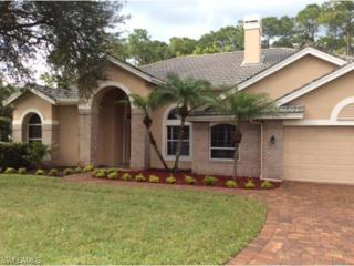 2135 Imperial Cir, Naples, FL 34110 (MLS #217016795) :: The New Home Spot, Inc.