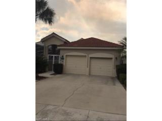 171 Lady Palm Dr, Naples, FL 34104 (MLS #217016953) :: The New Home Spot, Inc.