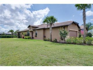 7190 Live Oak Dr, Naples, FL 34114 (MLS #217016960) :: The New Home Spot, Inc.