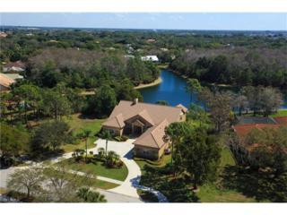 6782 Stonegate Dr, Naples, FL 34109 (MLS #217016970) :: The New Home Spot, Inc.