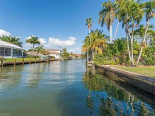 875 18th Ave S, Naples, FL 34102 (MLS #217016999) :: The New Home Spot, Inc.