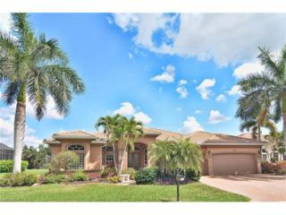 8496 Sedonia Cir, Estero, FL 33967 (MLS #217017005) :: The New Home Spot, Inc.