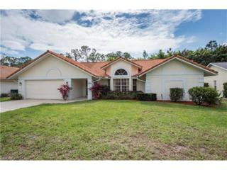 1200 Moon Lake Dr, Naples, FL 34104 (MLS #217017053) :: The New Home Spot, Inc.