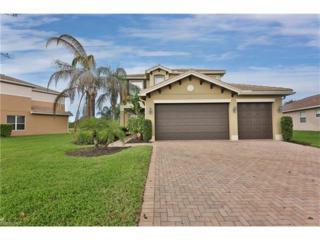 6773 Del Mar Ter, Naples, FL 34105 (MLS #217017099) :: The New Home Spot, Inc.