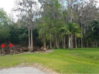 Erie Ave, Naples, FL 34110 (MLS #217017107) :: The New Home Spot, Inc.