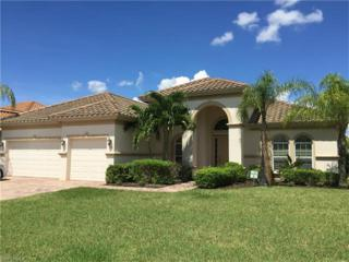 9365 Slate Ct, Naples, FL 34120 (MLS #217017112) :: The New Home Spot, Inc.