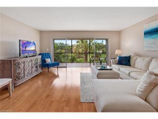 1850 Bald Eagle Dr B, Naples, FL 34105 (MLS #217017149) :: The New Home Spot, Inc.