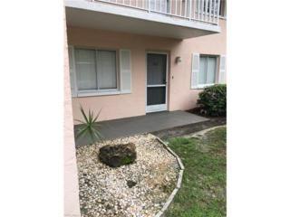 210 Timber Lake Cir A102, Naples, FL 34104 (MLS #217017154) :: The New Home Spot, Inc.