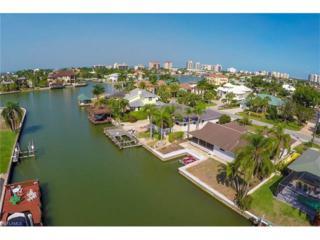 402 Germain Ave, Naples, FL 34108 (MLS #217017202) :: The New Home Spot, Inc.