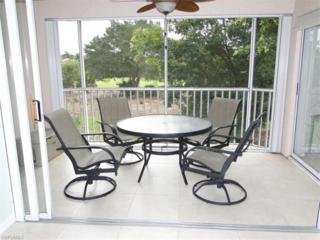 1042 Mainsail Dr #823, Naples, FL 34114 (MLS #217017212) :: The New Home Spot, Inc.