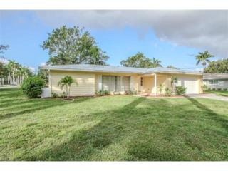 738 Dean Way, Fort Myers, FL 33919 (MLS #217017250) :: The New Home Spot, Inc.