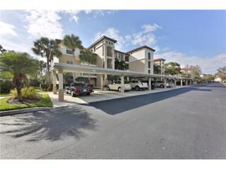 20944 Island Sound Cir #203, Estero, FL 33928 (MLS #217017278) :: The New Home Spot, Inc.
