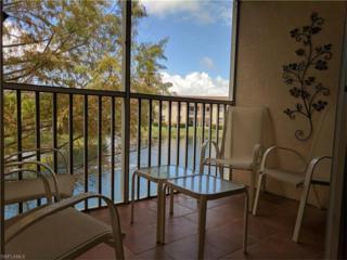 15430 Bellamar Cir #3024, Fort Myers, FL 33908 (MLS #217017316) :: The New Home Spot, Inc.