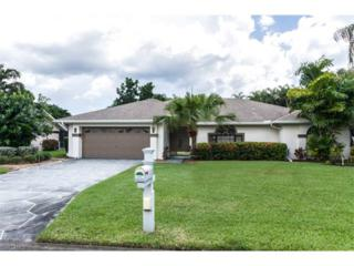 8795 Banyan Cove Cir, Fort Myers, FL 33919 (MLS #217017317) :: The New Home Spot, Inc.