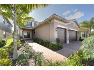 13837 Callisto Ave, Naples, FL 34109 (MLS #217017321) :: The New Home Spot, Inc.
